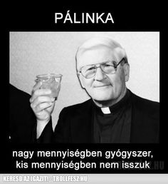 A pálinka Funny Me, Funny Jokes, Funny Stuff, Funny Moments, Vape, Einstein, Work Hard, I Am Awesome, Funny Pictures