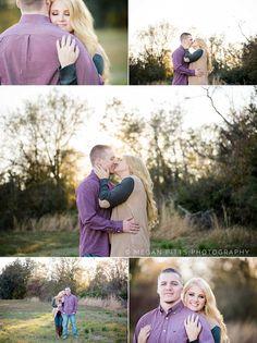 Unique Wedding Poses, Unique Weddings, Engagement, Couple Photos, Couples, Photography, Couple Shots, Photograph, Fotografie