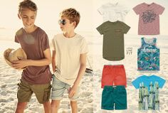 Festival   Older Boys 3yrs - 16yrs   Boys Clothing   Next Official Site - Page 3
