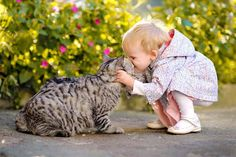 How Much Do You Love Your Cat  Take This Quiz To Find Out!