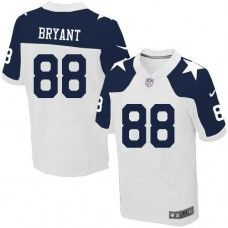 Men's Nike Dallas Cowboys Chuck Howley Elite White Throwback Alternate NFL Jersey Sale nfl jersey sales by team Dallas Cowboys Tony Romo, Dallas Cowboys Players, Dallas Cowboys Jersey, Cowboys Men, Chuck Howley, Dez Bryant Jersey, Tony Dorsett, Framed Jersey, Nike Nfl