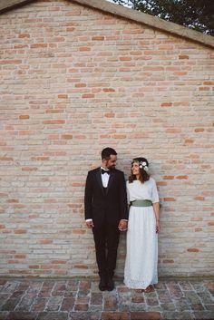 194-matrimonio-marche-sposi-alessia-baldi