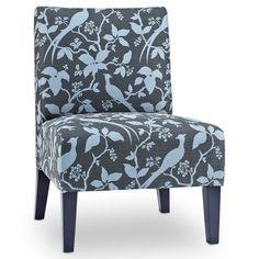 Monaco Accent Chair - Bardot