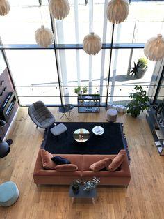 Table, Furniture, Design, Home Decor, Homemade Home Decor, Tables, Home Furnishings, Interior Design