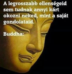 wisdom quotes about love Love Wisdom Quotes, Work Quotes, Buddha Wisdom, Motivational Quotes, Funny Quotes, Biker Quotes, Spiritual Messages, Daily Motivation, Peace Of Mind