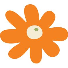 orge flower