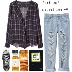 """""""Untitled #204"""" by simpleandyoung on Polyvore"""