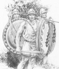 Spartan_facts_3