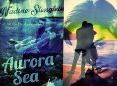 Aurora Sea Lesevideo - Kapitel Die Insel