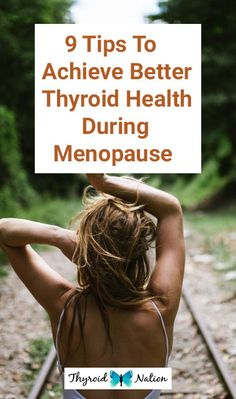 It's important for women going through peri-menopause and menopause to keep a close watch on their energy levels and overall thyroid well-being. Here are some tips to achieve better thyroid health during menopause: Menopause Diet, Post Menopause, Menopause Symptoms, Thyroid Diet, Thyroid Disease, Adrenal Health, Women's Health, Bioidentical Hormones, Womens Wellness