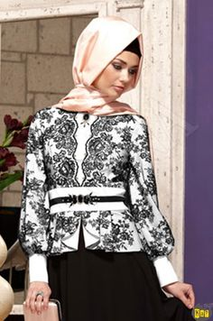 Ceketli Abiye Elbise 2015 Kış | 2015 | Kayra | Setrms | Armine | Zühre | Alvina