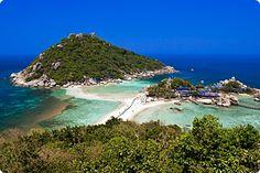 natuur thailand - Google zoeken