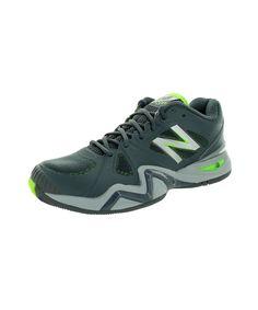 NEW BALANCE New Balance Men'S 1296 Tennis Shoe'. #newbalance #shoes #sneakers