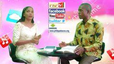 Comment devient-on serviteur de Dieu ? A regarder ABSOLUMENT ! ! ! https://www.youtube.com/watch?v=XspNZc6nlNg&feature=share