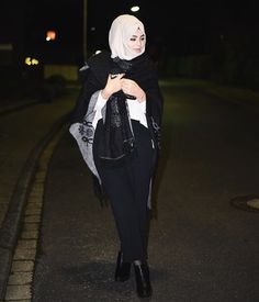 ⠀⠀⠀⠀⠀⠀⠀⠀⠀⠀⠀⠀⠀⠀⠀⠀⠀⠀⠀⠀⠀⠀⠀⠀⠀⠀⠀⠀⠀⠀ m a r r i e d⠀ ⠀⠀⠀⠀⠀⠀⠀⠀⠀⠀⠀⠀⠀⠀⠀⠀⠀⠀⠀⠀⠀⠀⠀⠀⠀⠀⠀⠀ inquires : info@rukiselyazgi.com ⠀⠀⠀⠀⠀⠀⠀ snap : rukis_elyazgi Niqab Fashion, Muslim Fashion, Fashion Muslimah, Hijab Niqab, Hijab Chic, Beautiful Muslim Women, Beautiful Hijab, Muslim Girls, Muslim Couples