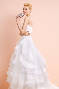 Gown by Karelina Sposa Exclusive