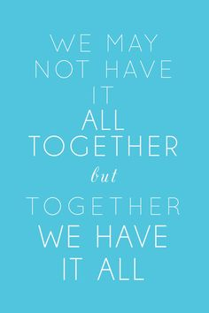 delta theta gamma relationship quotes