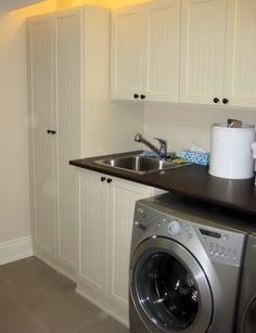 Beau Laundry Room Design Ideas   California Closets DFW Closet Laundry Rooms, Laundry  Room Design,