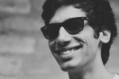 Kanan Gill - Category : Comedy and Film Kanan Gill, Happy New Year Youtube, Jokes In Hindi, My Crush, Husband Wife, Comedians, The Funny, Beautiful People, Crushes
