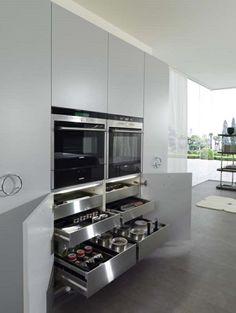 Günstige Küchen Ideen | Alles in Küche & Haushalt | Pinterest ... | {Günstige küchen ideen 93}