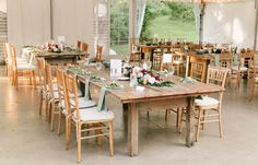 Marlene and Richard at AWH- Emily Wren Photography Wren, Buttercup, Floral Design, Table Settings, Table Decorations, Photography, Furniture, Home Decor, Photograph