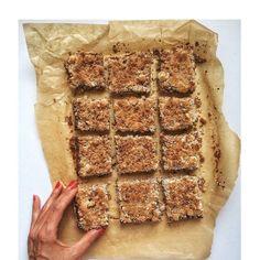 Clean Eating, Healthy Eating, Healthy Food, No Bake Pies, Vegan, Paleo Diet, Paleo Recipes, Banana Bread, Waffles