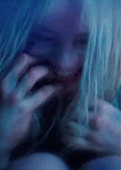 Harley Quinn - HAHAHAHA <3