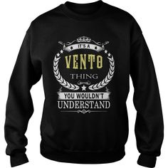 VENTO,  VENTOYear,  VENTOBirthday,  VENTOHoodie #gift #ideas #Popular #Everything #Videos #Shop #Animals #pets #Architecture #Art #Cars #motorcycles #Celebrities #DIY #crafts #Design #Education #Entertainment #Food #drink #Gardening #Geek #Hair #beauty #Health #fitness #History #Holidays #events #Home decor #Humor #Illustrations #posters #Kids #parenting #Men #Outdoors #Photography #Products #Quotes #Science #nature #Sports #Tattoos #Technology #Travel #Weddings #Women