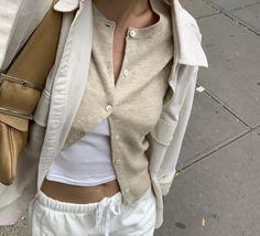 Trendy Outfits, Winter Outfits, Summer Outfits, Cute Outfits, 90s Fashion, Fashion Outfits, Womens Fashion, Foto Instagram, Vogue