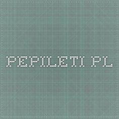 pepileti.pl