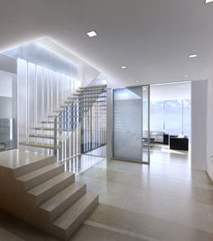 (KWP) 3-D Modeling and Rendering - Interior