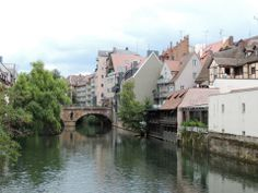 Fresh Nuernberg Germany is one of the most beautiful cities in Germany