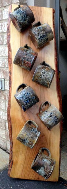 Crackedclay - ручной работы керамика ручной работы керамика, керамика мн | пожалуйста, посетите http://www.crackedclay.com дополнительные керамика, горшки, керамика, искусство, художник, ручной работы, ручной сборки, керамики, глины, Миннесота, керамики керамика,керамические чайники, Миннесота керамика, mnpottery http://crackedclay.etsy.com
