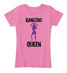 Ltd Edition (Dancing Queen) Free US Shipping only with this link!