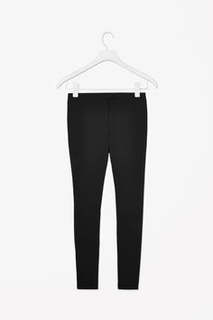 COS | Slim cropped trousers