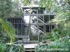 Ponchatoula, Louisiana homes for sale
