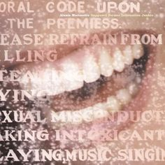 "November 22, 1998 - Alanis Morissette was at No.1 on the US album chart with her fourth album 'Supposed Former Infatuation Junkie.' The first single from album 'Thank You' received a Grammy Award nomination for ""Best Female Pop Vocal Performance"". •• #AlanisMorissette #thisdayinmusic #1990s"