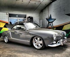 Volkswagen Cool Volkswagen Karmann Ghia – Clássicos Check more at carsboard. – – World Bayers Volkswagen Karmann Ghia, Volkswagen Group, Vw Cabrio, Cabriolet, Dream Cars, Vw Modelle, Karmann Ghia Convertible, Kdf Wagen, Vw Lt