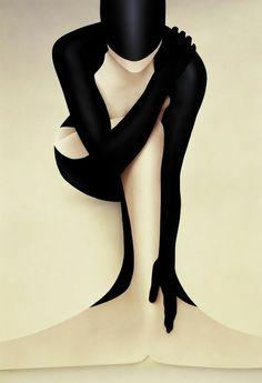 And...Guardian Mermaid Art by James Watson.