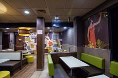 #McDonalds Fortstreet, Honolulu, HI | Flickr - Photo Sharing! Everywhere Everywhere Promotion TOSHIBA List of All The Countries The Republic of Joy Richard Preuss The World World Danmark Denmark