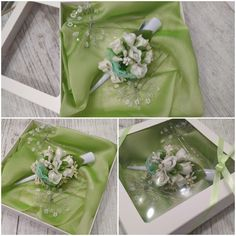 All our hair clips are delivered in gift wrapping! Unique Gifts For Mom, Gifts For Wife, Gifts For Friends, Flower Hair Clips, Flowers In Hair, Bridal Hair Pins, Hair Claw, Hair Vine, Chunky Yarn