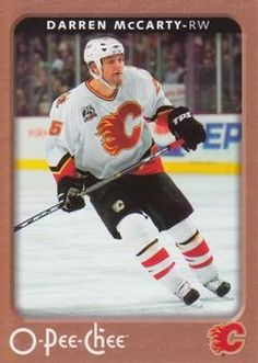 Hockey Cards, Baseball Cards, Ice Hockey Teams, Sports Pictures, Calgary, Nhl, The Incredibles