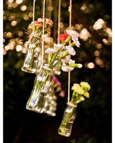 Weddings Ideas, check out the truly smart wedding pin idea reference 3064013638 now. Chic Wedding, Wedding Trends, Wedding Details, Wedding Day, Lace Wedding, Wedding Reception Flowers, Wedding Bouquets, Simple Weddings, Romantic Weddings
