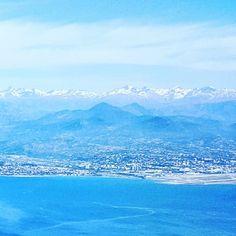 Nice Airport Baie de