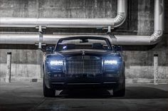 Unique Rolls Royce Car Quotes- Pleasant to be able to my personal website, within this period I am going to teach you concerning Rolls Royce Car Quotes. And today, this is the very first picture about Super Cars Rolls Royce Car      53 best inspirational quotes images on Pinterest from Rolls Royce Car Quotes, source:pinterest.co.   #rolls royce car quotes