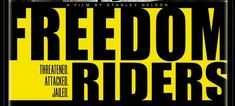 Developed in partnership with PBS's American Experience, the guide Democracy in Action supports educators and students in their use of the documentary Freedom Riders. This film tells the powerful story of the Freedom Riders taking brave and decided actions to dismantle the structures of discrimination—specifically segregated interstate bus travel—through nonviolence.With primary source readings, historic photographs, and questions to stimulate classroom discussions, the guide prompts…