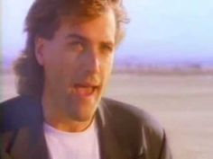 Michael W. Smith - Place In This World *original music video*: Out of all his great songs this is my favorite. In the 80's I played it over and over as a prayer. I think I've found my place!
