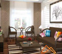 Thiết kế nội thất chung cư cao cấp: Ghé thăm thiết kế nội thất căn hộ chung cư T3 Time...  http://thietkenoithatvn.net/thiet-ke-noi-that-chung-cu/