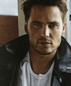 taylor kitsch abs 2015 - Google Search