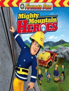 Amazon USA -Mattel-Kooperation bringt Feuerwehrmann Sam in die USA - http://www.onlinemarktplatz.de/50159/amazon-usa-mattel-kooperation-bringt-feuerwehrmann-sam-in-die-usa/